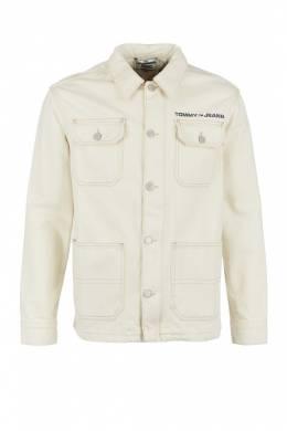Куртка Tommy Jeans УТ-00282389