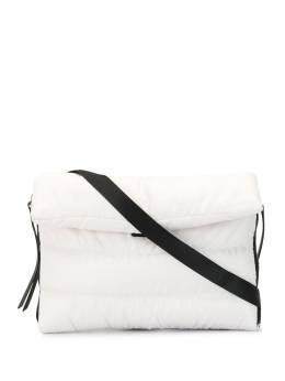 Discord Yohji Yamamoto сумка на плечо Matofu DCI29905