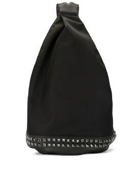 Discord Yohji Yamamoto рюкзак Y DHI30602
