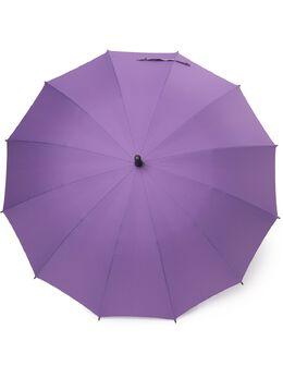 Discord Yohji Yamamoto зонт с плетеным ремешком DKU01905
