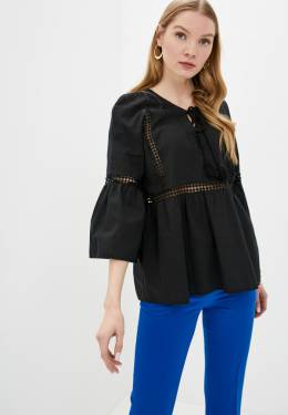 Блуза Trussardi Jeans 56C00257