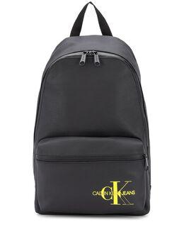 Calvin Klein Jeans рюкзак с логотипом K50K505552