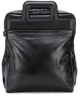 Marsell квадратный рюкзак MB0388300666