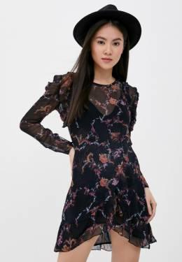 Платье Iro WP33LOXIE