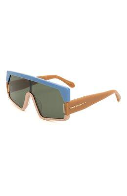 Солнцезащитные очки Karen Walker V0RTICIST/1901861