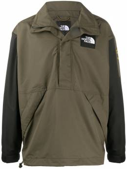 The North Face куртка Headpoint NF0A492E