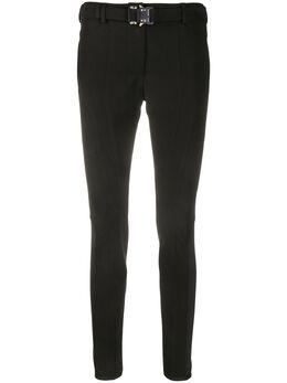1017 Alyx 9Sm брюки с прошитыми вставками AAWPA0077FA01