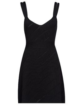 Платье Pinko 124354