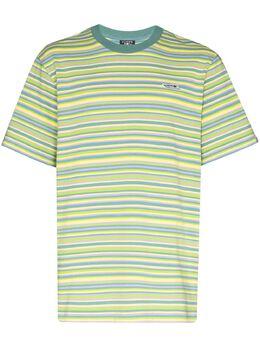Billionaire Boys Club футболка в полоску B20266