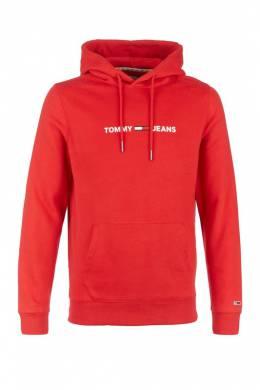 Толстовка Tommy Jeans УТ-00282456