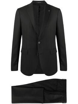Tagliatore костюм-двойка Bruce 2FBR22B0139UEA041