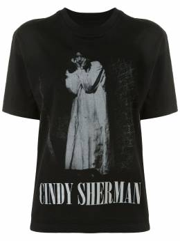 Undercover футболка с графичным принтом UCY88924