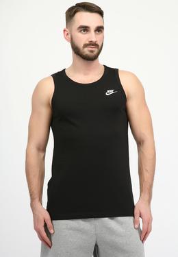 Майка мужская Nike модель BQ1260-010 3378047
