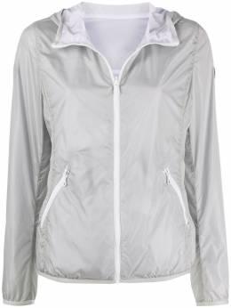 Colmar легкая куртка на молнии 1967Z8PC