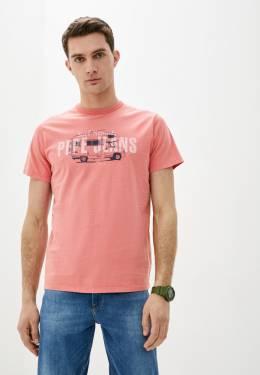Футболка Pepe Jeans PM507164