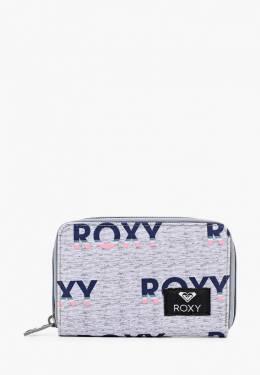 Кошелек Roxy ERJAA03618