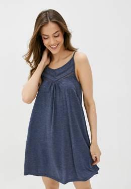 Платье Roxy ERJKD03295