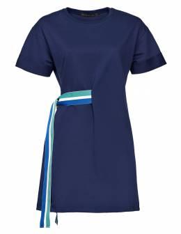 Платье Alessandro Dell'Acqua 124544
