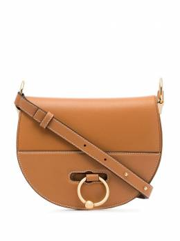 J.W. Anderson сумка на плечо 'Latch' HB01518E