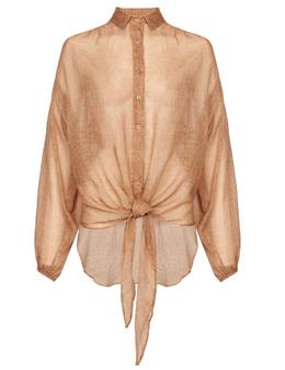 Блуза Mes Demoiselles 124946