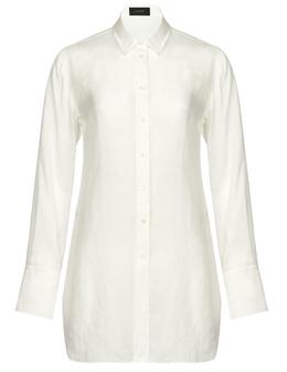 Рубашка Joseph 124929