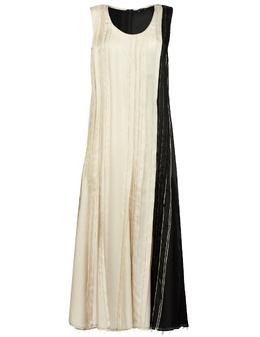 Платье Joseph 124932
