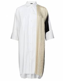 Платье Joseph 124935