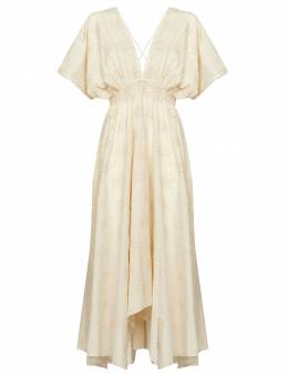 Платье Mes Demoiselles 124956