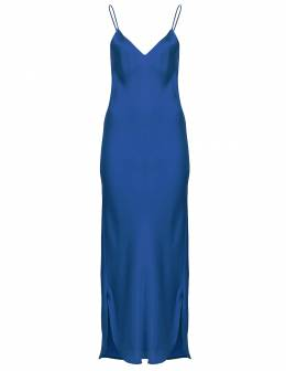 Платье Mes Demoiselles 124951