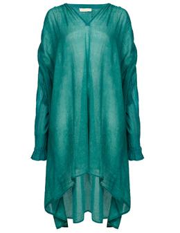 Платье Mes Demoiselles 124949