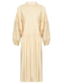 Платье Mes Demoiselles 124958