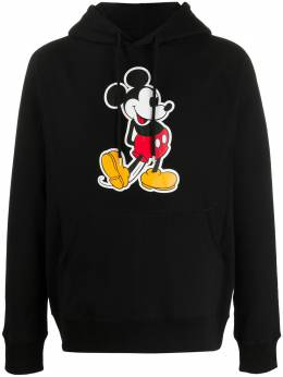 Takahiromiyashita The Soloist худи Mickey Mouse SC0029A