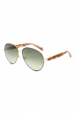 Солнцезащитные очки Matthew Williamson MW259C3 SUN