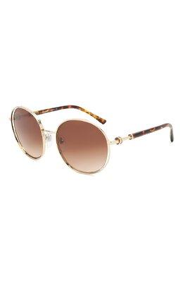 Солнцезащитные очки Bvlgari 6135-278/13