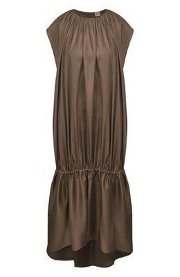Платье Toteme PRET0RIA 202-603-711