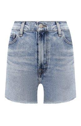 Джинсовые шорты J Brand JB002788