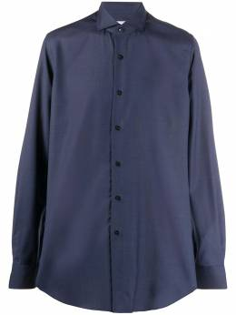 Xacus рубашка на пуговицах 61143520ML