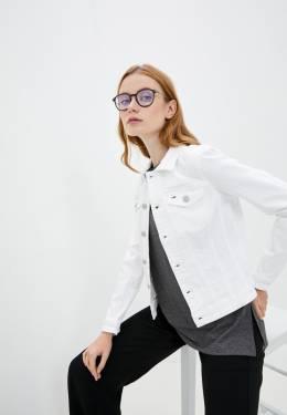 Куртка джинсовая Tommy Jeans DW0DW08154