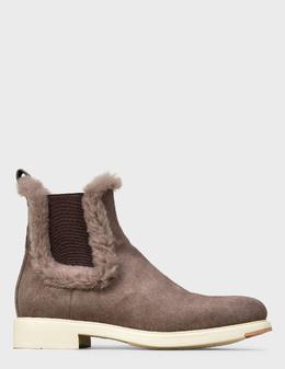 Ботинки Santoni 125398