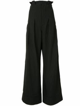 Alice Mccall широкие брюки Heights AMP3153BLACK
