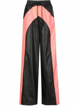 Koral спортивные брюки Verona Zephyr KP2591N94