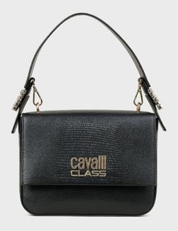Сумка Roberto Cavalli Class 125116
