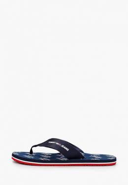 Сланцы Tommy Jeans EM0EM00451