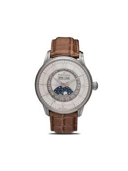 Maurice Lacroix наручные часы Phase de Lune MP6428SS00111E