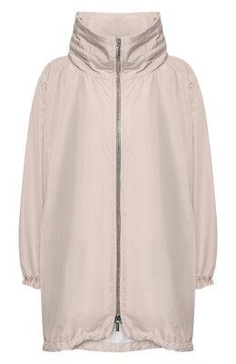 Куртка Moorer GINESTRA-STP/P20D530ST0P