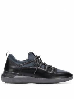 Tod's lace-up sneakers XXM91B0AI60JXW444I