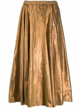 Mes Demoiselles пышная юбка Luxor LUXOR