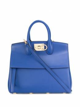 Salvatore Ferragamo сумка Ferragamo Studio 21H159066000