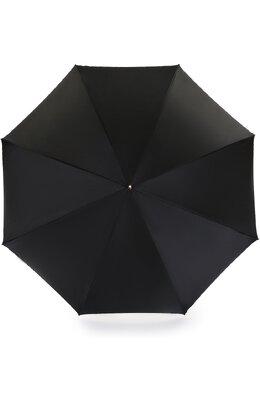 Зонт-трость Pasotti Ombrelli 189/RAS0 5X790/6/PELLE
