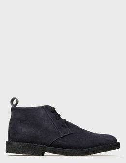 Ботинки Corneliani 125606